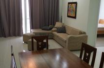 Bán căn hộ Happy Valley 2 phòng ngủ 4tỷ7 tặng luôn nội thất đẹp LH: 0938.33.7378