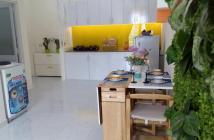 Bán căn hộ chung cư tại Phố Trần Đại Nghĩa, Bình Chánh, Hồ Chí Minh, 41m2 giá hơn 400 triệu
