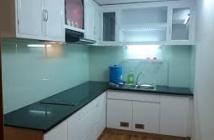 Cần bán lại giá rẻ căn hộ cao cấp Ehome 5 đường Trần Trọng Cung, Quận 7