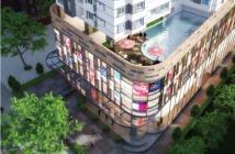 Cần bán gấp căn hộ cao cấp 91 Phạm Văn Hai Q. Tân Bình, 65 m2, 2 phòng ngủ