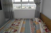 Chính chủ cần bán căn hộ 8X Đầm Sen giá 800tr, 1 căn duy nhất LH: 0120.667.9167