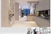 Tại sao căn hộ The Pega Suite có sức hút cực khủng? Hot nhất khu vực hiện nay - 0938697903