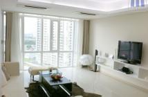Bán căn hộ Lexington, Q2 - 73 m2, 2PN, view đẹp, có nội thất, giá tốt 2,5 tỷ. LH: 0909.038.909