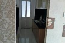 Công việc đột xuất, tôi cần bán gấp 1 căn hộ chung cư 2PN, 2WC