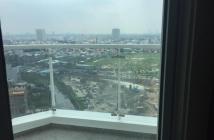Cần bán căn hộ Hoàng Anh Thanh Bình, Q7, DT 73m2 2PN, 1WC giá rẻ 2.1 tỷ, LH 0908.530.458