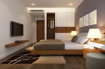 Mở bán đợt cuối căn hộ gần Đầm Sen TT Q. Tân Phú, giá chỉ 1,8 tỷ/căn. LH 0933658855