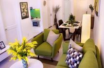 Cần bán gấp căn hộ cao cấp Thủy Lợi 4, chính chủ, nhận nhà ngay. LH: 0932642105