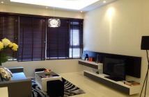 Bán căn hộ Tản Đà, Quận 5, 3PN, 102m2, 2WC, nhà đẹp. 3 tỷ (TL)