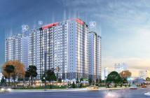 Hot căn hộ Quận 12 chỉ từ 868 triệu, 2 phòng ngủ, 2 wc,  gọi ngay