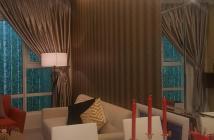 Bán căn hộ mặt tiền đường Tân Hòa Đông (2PN-3PN). Tặng nội thất cao cấp