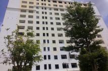 Cần tiền bán lại căn hộ Tecco MT Phan Văn Hớn, giá chỉ 900tr/ 2PN