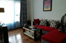 Không sử dụng bán lại căn hộ Ehome 5, diện tích 82m2, thiết kế 2 phòng ngủ
