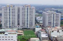 Bán căn hộ chung cư tại Bình Tân, Hồ Chí Minh. Diện tích 68m2 giá 930 tỷ