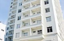 Bán căn hộ chung cư tại Quận 7, Hồ Chí Minh, diện tích 131m2, giá 17 triệu/m2