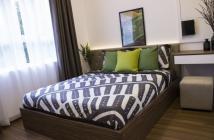 Bán gấp căn hộ Ngọc Phương Nam, 91m2, 2PN, giá thương lượng, nhà giống hình chụp