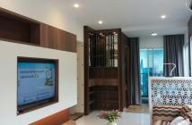 C. T Plaza Nguyên Hồng, căn hộ dành riêng cho những người yêu thích nghệ thuật, LH 0931 70 70 75