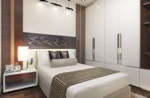Căn hộ Tân Hòa Đông, giá chỉ 1,2 tỷ/căn, ngay TT Quận 6. LH 0902 737 012