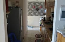 Bán lại căn hộ 2PN/72m2 nhận nhà ở ngay đường Trương Đình Hội, quận 8