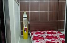 Chính chủ cần bán căn hộ chung cư Good House 45 Trương Đình Hội, P16, Q8, DT: 72m2, gía: 950tr