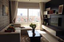Gấp - Cần bán căn hộ Everich quận 11 giá 4 tỷ, 2 phòng ngủ, lầu cao