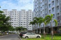 Cần tiền bán lỗ căn hộ Ehome 3 block A10, 2PN/ 2WC, 1 căn duy nhất