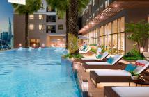 Bán căn hộ chung cư tại dự án M-One Nam Sài Gòn, Quận 7, Ngay LotteMart Q7 DT: 86m2, giá 2.25 tỷ