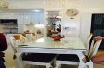 Cần bán gấp căn hộ Riveside giá 3,5 tỷ LH 0911 405 179