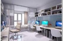 Mô hình căn hộ văn phòng duy nhất tại KDC Trung Sơn, chỉ 1,2 tỷ/ căn