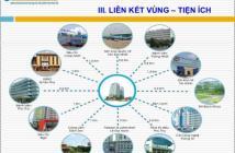 Bán căn hộ Carillon 5 Q. Tân Phú, thanh toán chậm theo tiến độ. LH: 0909 88 55 93