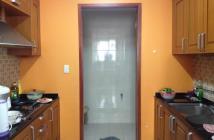 Cần bán căn hộ chung cư V-Star Q.7, diện tích 97m2, 2PN,2WC, giá 1.790 tỷ