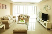 Bán căn hộ cao cấp V-Star quận 7, cách TT Phú Mỹ Hưng 5 phút, 120m2 giá 2,2 tỷ