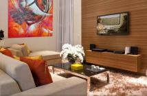 Sacomreal mở bán căn hộ Carillon 5 Tân Phú thanh toán chậm. LH: 0909 88 55 93