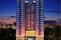 Dream Home Palace căn hộ biệt lập đầu tiên tại quận 8, TT 30% cho đến khi nhận nhà. LH 0931.322.519