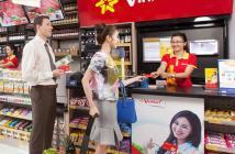 Mở bán chính thức căn hộ M-One Nam SG Giá rẻ Quận 7, giá chỉ từ 22 triệu/m2