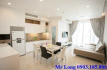 Chuyên bán căn hộ Sala Đại Quang Minh mới 100%-giá chính xác tốt nhất thị trường, TL trực tiếp