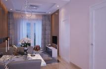 Bán lỗ chung cư Docklands, tặng nội thất, 69m2 lầu 9, giá 1,815 tỷ. Miễn trung gian 0902534732