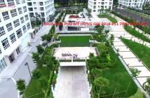 Chung cư Happy Valley, Phú Mỹ Hưng, DT 99m, giá 4 tỷ, LH 0918 811 784 em Tuấn