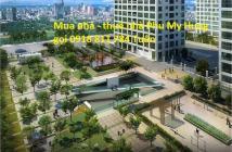 Cần tiền đầu tư bán căn Scenic Valley, Phú Mỹ Hưng, bán huề vốn 2.5 tỷ, LH 0918838565 - Van