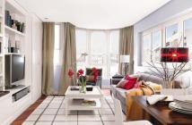Cần bán CHCC Imperia (95m2 - 3,6 tỷ; 115m2 - 4 tỷ), căn hộ đang nóng nhất hiện nay khu Quận 2