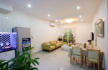 Cần tiền bán gấp căn hộ Phúc Yên, nội thất đầy đủ, đã có sổ, lh 0909 736 479