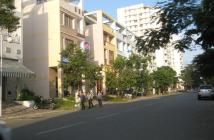 Cần bán gấp nhà phố Nam Thiên 3 - PMH - Quận 7. Nhà thiết kế đẹp, thoáng mát