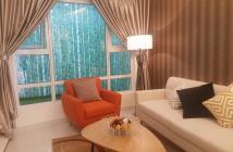 Căn hộ cao cấp Summer Square khai trương nhà mẫu với giá ưu đãi 21 triệu/m2