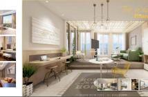 Bán căn hộ Jamona Heights Q7, Khu khép kín, tiện ích đầy đủ. LH: 0909 88 55 93