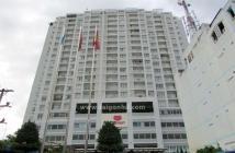 Bán căn hộ chung cư tại Bình Thạnh, Hồ Chí Minh diện tích 113m2 giá 2.9 tỷ