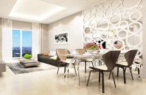 Bán căn hộ Scenic Valley 3PN, giá 3,45 tỷ, 110m2, LH: 0934323682