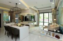 Bán gấp căn hộ chung cư Hưng Phúc, 2PN, 72.98 m2, giá cực tốt 2.750 tỷ bao phí. LH 0902342737