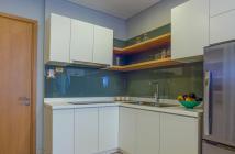Bán căn hộ chung cư gần trung tâm Phú Mỹ Hưng, Quận 7, giá tốt