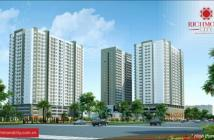 Căn hộ cao cấp trung tâm Bình Thạnh giá chỉ 1 tỷ/căn. LH: 0903 647 344