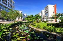 Bán chung cư Garden Court 2, Phú Mỹ Hưng, Quân 7, HCM
