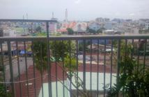 Bán căn hộ Fortuna - Vườn Lài, 87 m2, giá 2.35 tỷ. LH: 0902.456.404